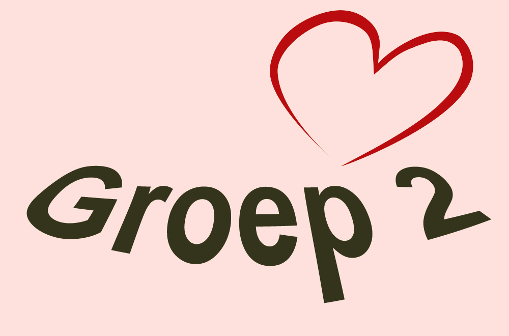 Groep 2 Walsprong copy