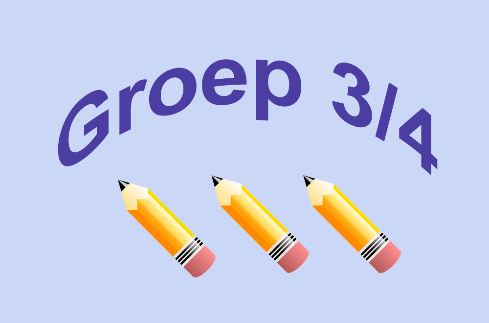 Groep 3 en 4 Walsprong copy