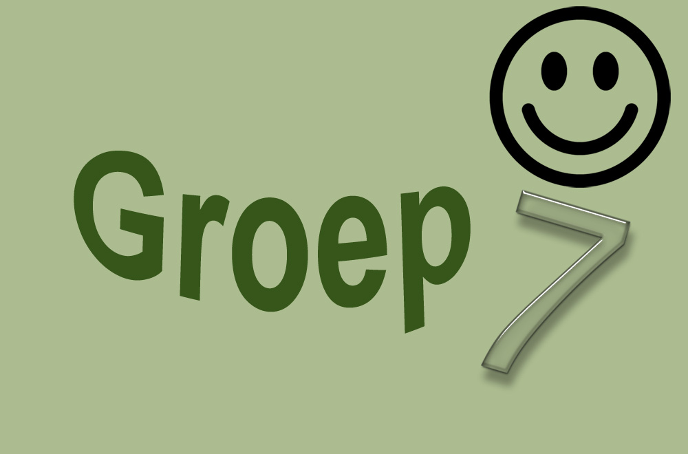 Groep 7 Walsprong copy