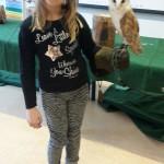 Over uilen en uilenballen