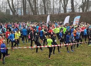 Sponsoring sportlessen Stroomm-scholen Bommelerwaard