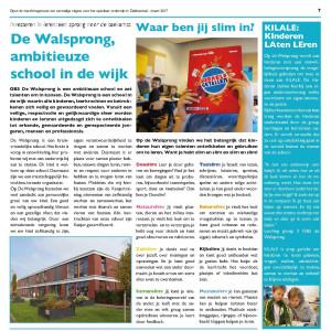 h-a-h krant Spelwert Walsprong 2017 drukwerk def z sp2a