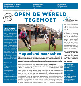 h-a-h krant Spelwert Walsprong 2017 drukwerk def_Page_1-1