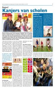 h-a-h krant Spelwert Walsprong 2017 drukwerk def_Page_2