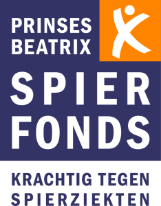 Logo-online-gebruik-Prinses-Beatrix-Spierfonds