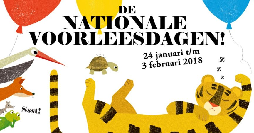 20180123-CPNB-Nationale-Voorleesdagen-Facebook-Promoted-Post-865x454