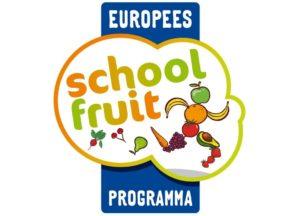 Walspong doet mee met EU-Schoolfruit